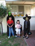 Halloween 007