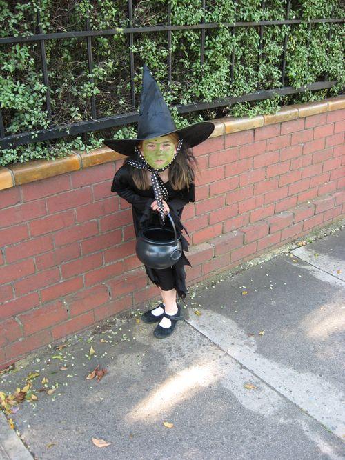 Halloween 004