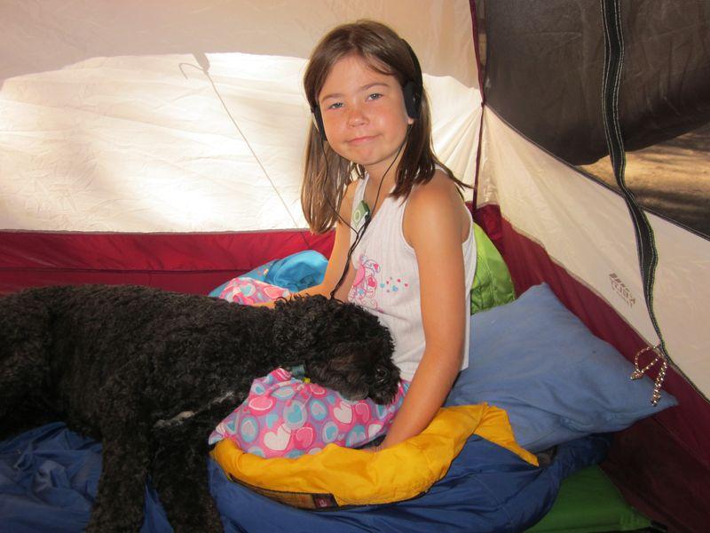 2011-01 Camping 040