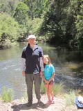 2011-01 Camping 024