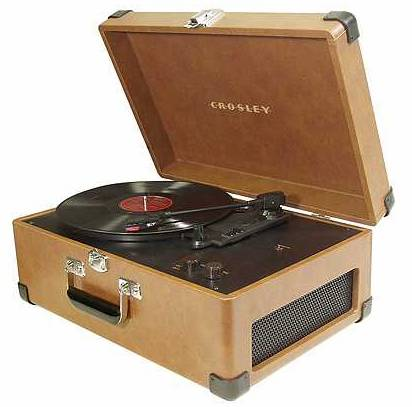 Recordplayer_2